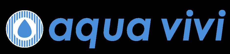 aquavivi(アクアヴィヴィ)
